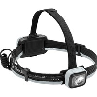 BD6206521001ALL1, Luce LED