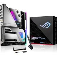 ROG Maximus XIII Extreme Glacial Intel Z590 LGA 1200 ATX esteso, Scheda madre