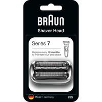 Series 7 81697103 accessorio per rasoio elettrico Testina per rasatura, Testina di rasatura