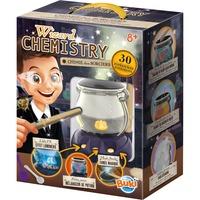 8366 giocattolo e kit di scienza per bambini, Casella di esperimento