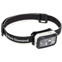 BD6206581001ALL1, Lampada a LED