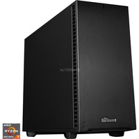 PCGH Ultimate 3090 v2, PC Gaming