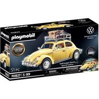 Image of 070827 veicolo giocattolo, Giochi di costruzione