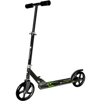 13935, Scooter