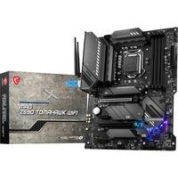 MAG Z590 TOMAHAWK WIFI scheda madre Intel Z590 LGA 1200 ATX