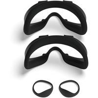 Quest 2 Headset inserts, Parti di ricambio