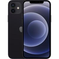 iPhone 12 15,5 cm (6.1