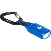 BD6206494033ALL1, Luce LED