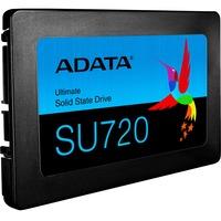 Ultimate SU720 2.5