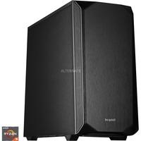ALTERNATE PC 1660SE, PC Gaming