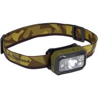 BD6206583002ALL1, Lampada a LED