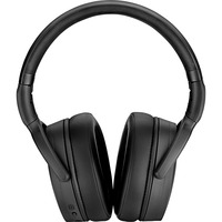 | SENNHEISER ADAPT 360 Cuffia Padiglione auricolare Connettore 3.5 mm Bluetooth Nero, Headset