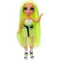 Fashion Doll Karma Nichols (Neon), Bambola
