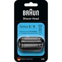 Image of 81697104 accessorio per rasoio elettrico Testina per rasatura, Testina di rasatura