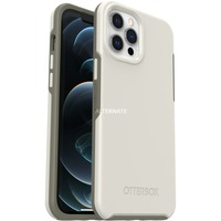 77 80496, Mobile phone case