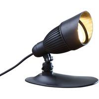 L419 00, Luce LED