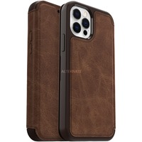 77 65421, Mobile phone case