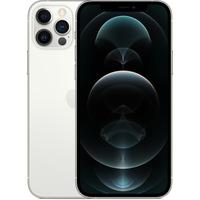 iPhone 12 Pro, Handy