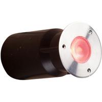 L463 00, Luce LED