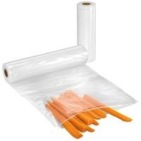 Image of 4801005 accessorio per sottovuoto Rotolo per il sottovuoto, Pellicola per polvere