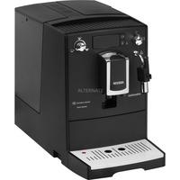 CafeRomatica NICR 520, Macchina automatica