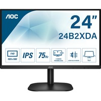 B2 24B2XDA LED display 60,5 cm (23.8