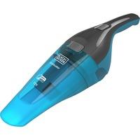 WDC215WA Senza sacchetto Blu, Titanio