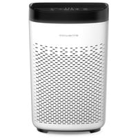 Pure Air Essential PU2530F0 purificatore 90 m² 41 dB 50 W Bianco, Nero, Purificatore d''aria