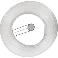 Image of 3436652 accessorio per decespugliatore e tagliabordi Linea di decespugliatori, Filo falciatura