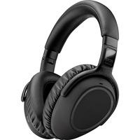 | SENNHEISER ADAPT 660 Cuffia Padiglione auricolare Connettore 3.5 mm Bluetooth Nero, Headset