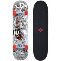 510601, Skateboard