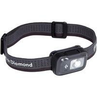 BD6206630004ALL1, Luce LED