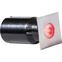 L464 00, Luce LED