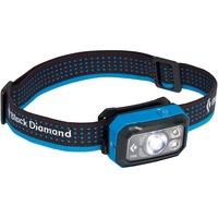 BD6206584004ALL1, Lampada a LED
