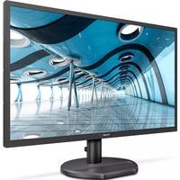 Image of S Line Monitor LCD 221S8LDAB/00, Monitor LED