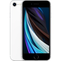iPhone SE 11,9 cm (4.7