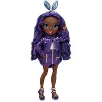 Fashion Doll Krystal Bailey – Indigo, Bambola