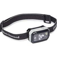 BD6206511001ALL1, Lampada a LED