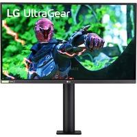"""Image of 27GN880 68,6 cm (27"""") 2560 x 1440 Pixel Quad HD LED Nero, Monitor di gioco"""