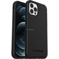 77 65414, Mobile phone case