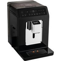 Evidence EA8908 macchina per caffè Automatica Macchina per espresso 2,3 L, Macchina automatica