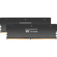 TOUGHRAM RC memoria 16 GB 2 x 8 GB DDR4 4400 MHz