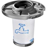 ZR009006 accessorio e ricambio per aspirapolvere Aspirapolvere a bastone Filtro