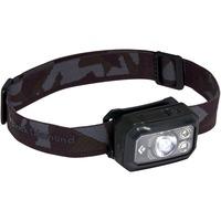 BD6206580002ALL1, Lampada a LED