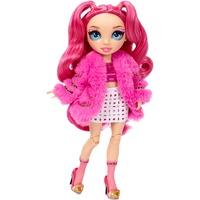 Fashion Doll Stella Monroe (Fuschia), Bambola