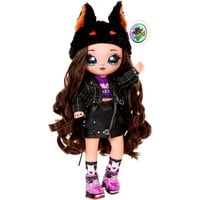 Teens Doll Rebel Dare, Bambola