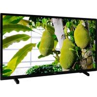 """Image of 32PHS5505/12 TV 81,3 cm (32"""") HD Nero, Televisore LED"""