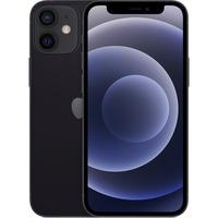 iPhone 12 mini, Handy