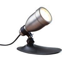 L426 00, Luce LED