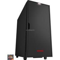 LVL AMD 003, PC Gaming